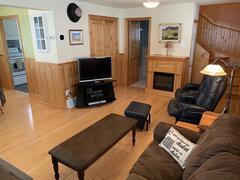 cottage-rental_chalet-stonehamferme-st-adolphe_112370