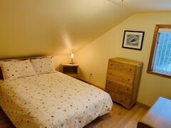 cottage-rental_chalet-stonehamferme-st-adolphe_115094