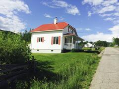 cottage-rental_chalet-stonehamferme-st-adolphe_40550