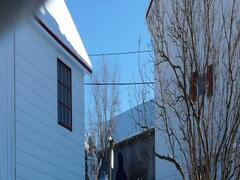 cottage-rental_chalet-stonehamferme-st-adolphe_40561