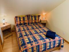 rent-cottage_Stoneham_115096