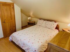 rent-cottage_Stoneham_115115