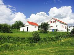 rent-cottage_Stoneham_40551
