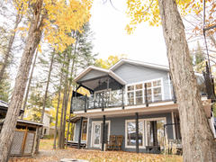 cottage-for-rent_eastern-townships_122324