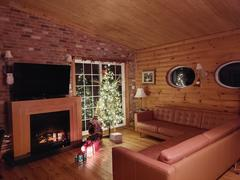 cottage-for-rent_eastern-townships_125109