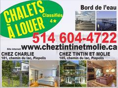 cottage-for-rent_eastern-townships_91021