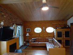 cottage-rental_chez-tintin-et-moliechez-charlie_110303