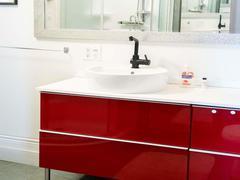 cottage-rental_chez-tintin-et-moliechez-charlie_122328
