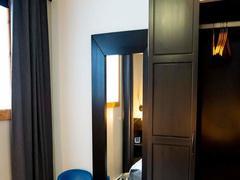 location-chalet_chez-tintin-et-moliechez-charlie_122330
