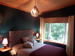location-chalet_chez-tintin-et-moliechez-charlie_94492