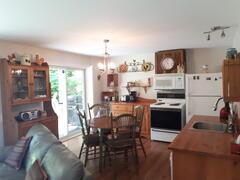 cottage-for-rent_quebec-region_103311