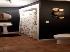 cottage-for-rent_quebec-region_121658