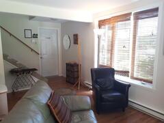 cottage-rental_le-coq-en-pate_103313