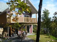 cottage-rental_le-coq-en-pate_40678