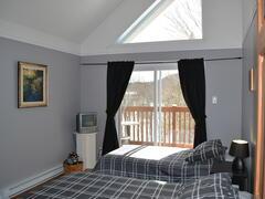 cottage-rental_le-coq-en-pate_88557