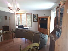 rent-cottage_Lac-Beauport_103312