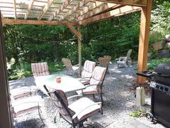 rent-cottage_Lac-Beauport_103314