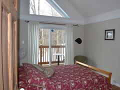 rent-cottage_Lac-Beauport_88558