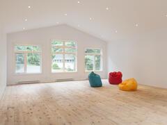 cottage-for-rent_laurentians_40874