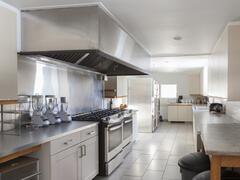cottage-for-rent_laurentians_43201