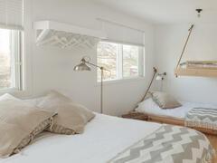 cottage-for-rent_laurentians_43202