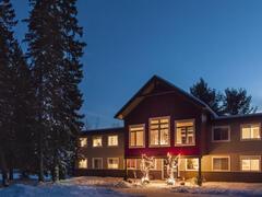 cottage-for-rent_laurentians_43204