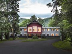 cottage-rental_le-couvent-val-morin_40855