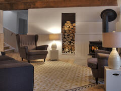 cottage-rental_le-couvent-val-morin_40864