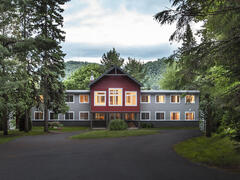 location-chalet_le-couvent-val-morin_40855