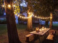 rent-cottage_Val-Morin_40862