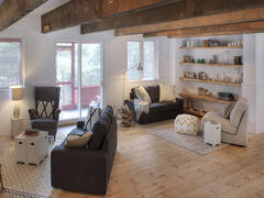 rent-cottage_Val-Morin_40865