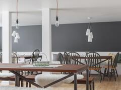 rent-cottage_Val-Morin_40866
