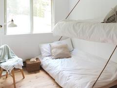 rent-cottage_Val-Morin_40868