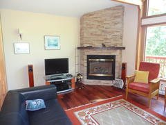 cottage-for-rent_eastern-townships_41180