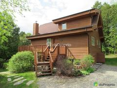 cottage-for-rent_eastern-townships_46485
