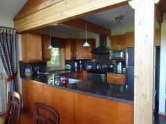 cottage-rental_cap-sante_41168
