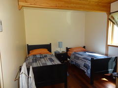 louer-chalet_Orford_41172