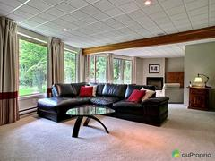 louer-chalet_Orford_41240