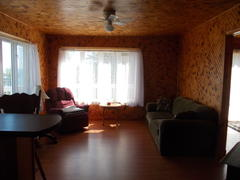 chalet-a-louer_baie-fundy-vallee-annapolis_57643