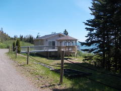 location-chalet_tranquility-cottage_57640