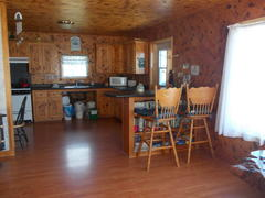 location-chalet_tranquility-cottage_57644