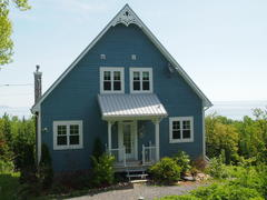 chalet-a-louer_charlevoix_41393