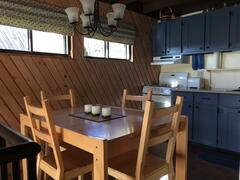 chalet-a-louer_chaudiere-appalaches_83117