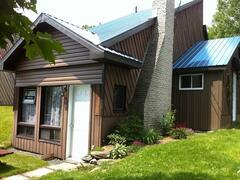 cottage-rental_chalet-4-saisons-mont-orignal_49069