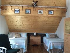 cottage-rental_chalet-4-saisons-mont-orignal_83118