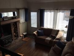 rent-cottage_Lac-Etchemin_83116