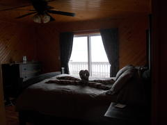 chalet-a-louer_baie-fundy-vallee-annapolis_59928