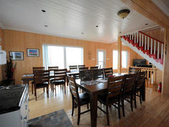 cottage-for-rent_chaudiere-appalaches_41616