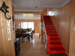 cottage-for-rent_chaudiere-appalaches_41619