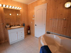 cottage-for-rent_chaudiere-appalaches_41622